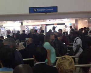 passport_control_queue