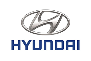 Dealership Customer Experience Case Study – Hyundai Motor UK