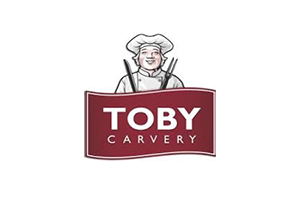 Restaurant Guest Experience Case Study at Carvery Restaurants