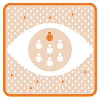 graphic representing discover consultancy programme